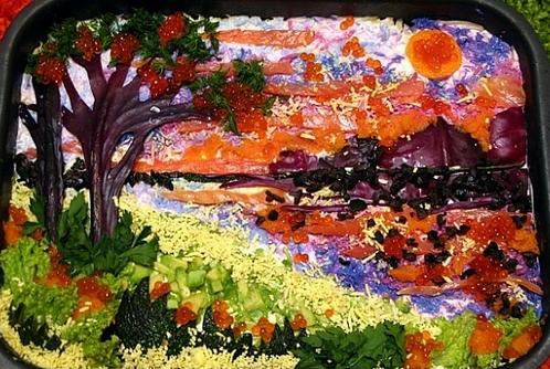 ukroschenie-salatov-3876149