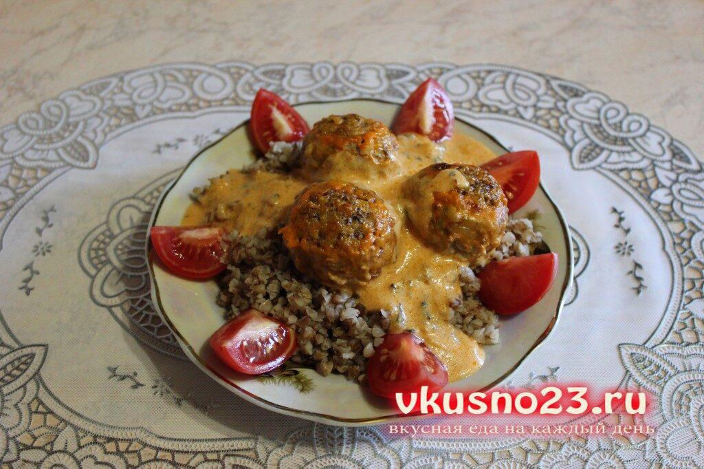 yozhiki-1-1024x682-9195228