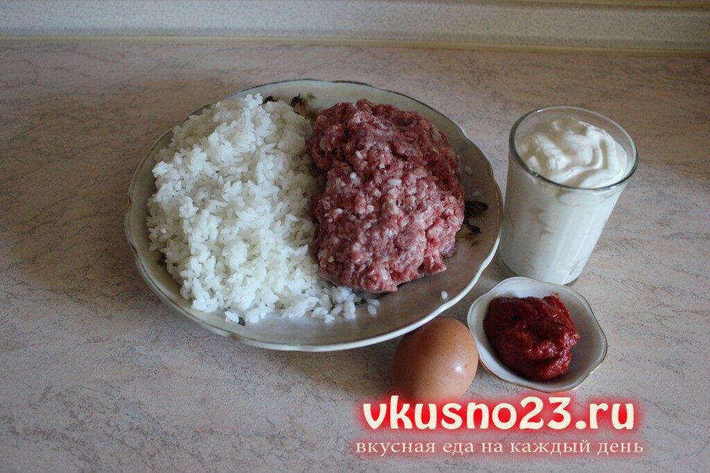 yozhiki-2-1024x682-5390087