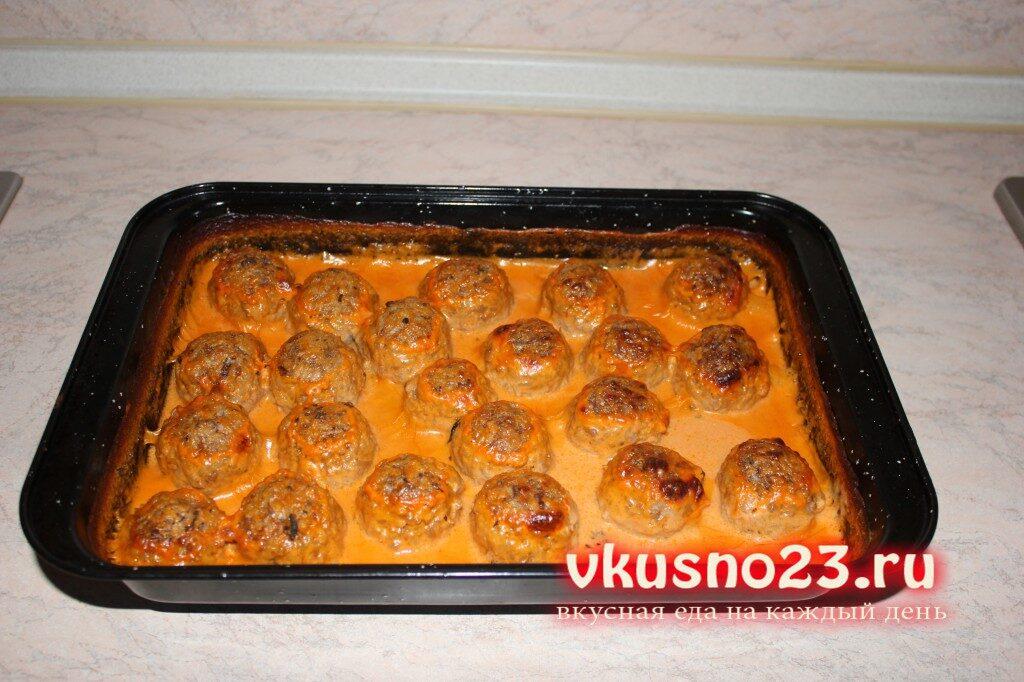 yozhiki-6-1024x682-3026515