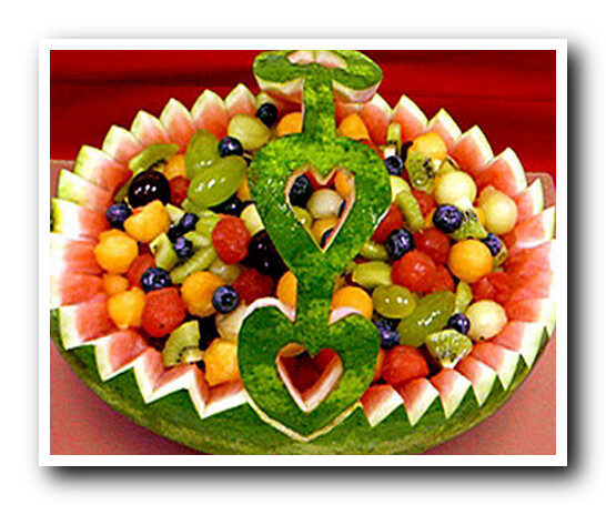 fruktovii-salat-3571885