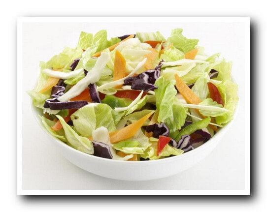 salat-6847436