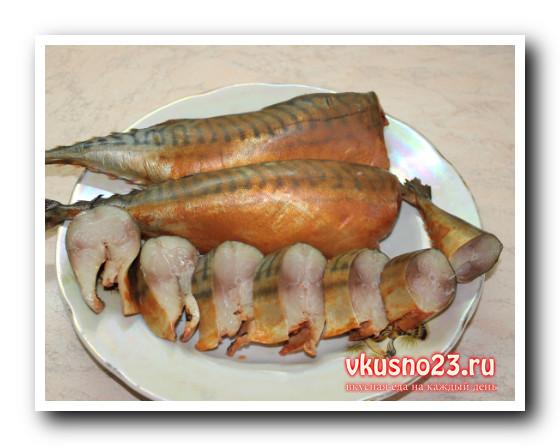 skumbriya-3992257